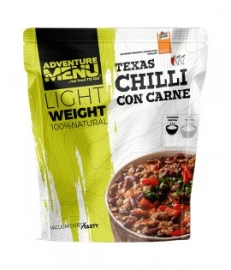 Adventure Menu Chilli con Carne jednoporce