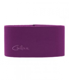 Chillaz Fleece Headband čelenka