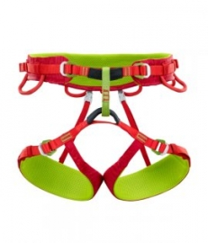 Climbing Technology - Anthea Harness