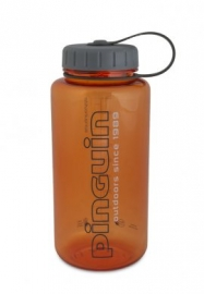 Pinguin Tritan Fat Bottle 1l