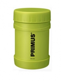 Primus CaH Lunch Jug Fashion 0,35l