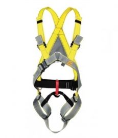 Singing Rock Ropedancer II. S/M/L