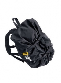 Singing Rock obal na lano Rope Bag