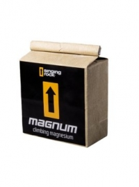 Singing Rock Magnum kostka 56g