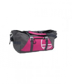 Wild Country obal na lano Rope Bag 044de640a92