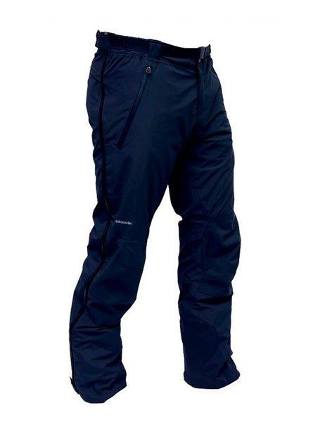 PINGUIN kalhoty ALPIN L ACD membrana 2, černá, S
