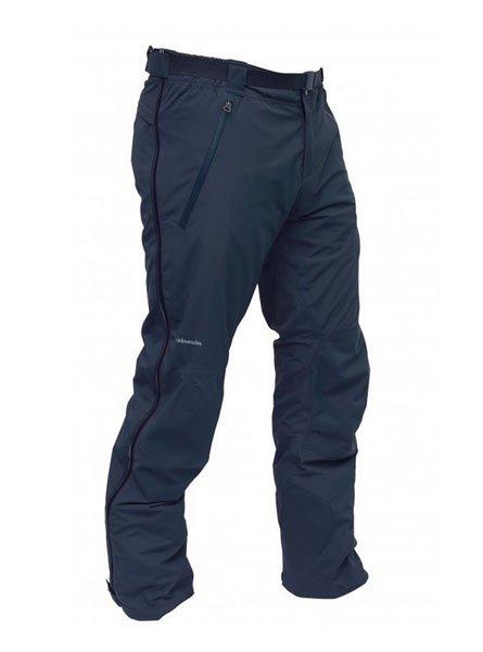 PINGUIN kalhoty ALPIN L ACD membrana 2, šedá, S