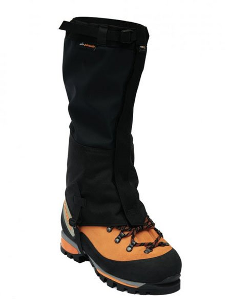 Pinguin návleky Gaiters, L/XL