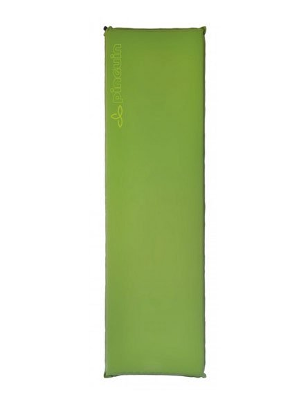 PINGUIN karimatka HORN 30, zelená, 181x51x3 cm
