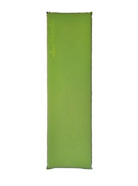 PINGUIN karimatka HORN LONG 30, zelená, 195x51x3