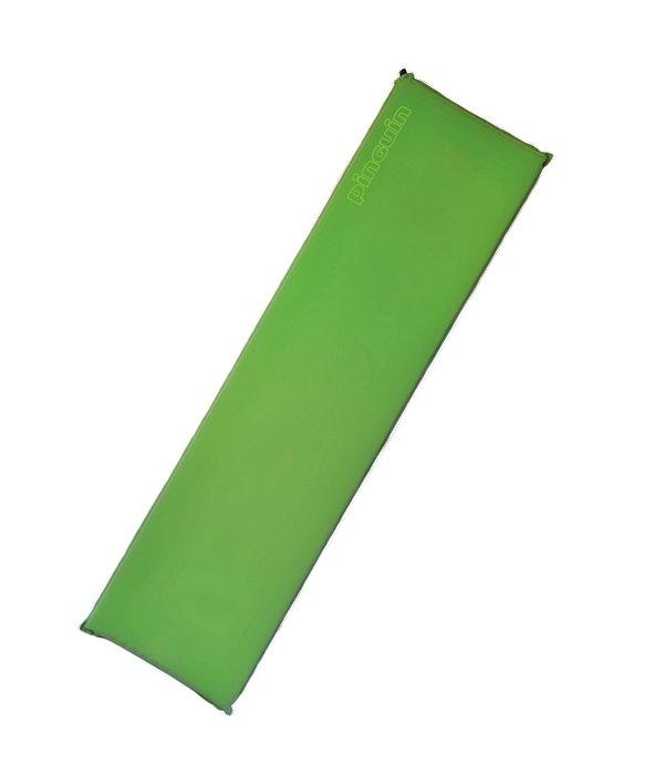 PINGUIN karimatka HORN 20, zelená, 181x51x2 cm